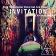 Ilona Maras - Invitation (Original Mix)