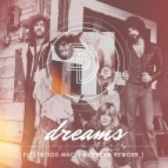 Fleetwood Mac - Dreams (Deepend Rework)