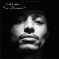 José James - Blackeyedsusan (Original Mix)