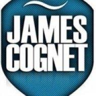 Oceanlab - Satellite (James Cognet 2015 Reworx)
