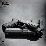 John Matrix - Ego Death (Original mix)