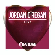 Jordan O\'Regan - Lov3 (Acaddamy Remix)