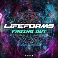 Lifeforms - Samsara (Original Mix)