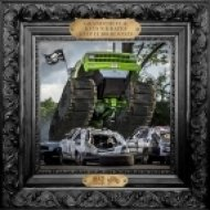 Grandtheft & Keys N Krates - Keep It 100 (Astronomar & Bot Remix)