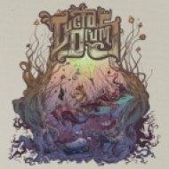 Lucid Drums ft. Fleur Earth - Gib Alles (Original mix)