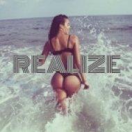 7UBO - Realize (Original Mix)