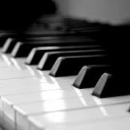Andy Holensen - In Harmony (Original mix)