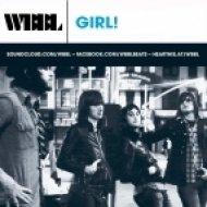WBBL - GIRL! (Original Mix)