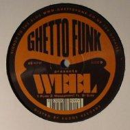 WBBL  - Got That Feeling (Original Mix)