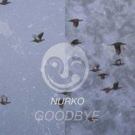 Nurko - Goodbye (Original mix)