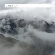 e-Ziq - Blem (Original mix)