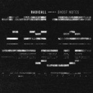 Radicall - Ghost Notes (Original Mix)
