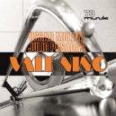 Julio Posadas, Oscar Molina - Vale Nino (Original Mix)