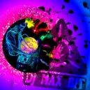 Rafter   - Hold Up (Original mix)