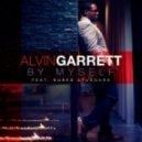 Alvin Garrett - By Myself (feat. Ruben Studdard)
