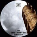 Dsx - 36.0 (Original mix)
