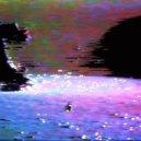 Alicks. - Empathy (Original mix)