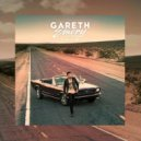 Gareth Emery feat. Gavin Beach  - Eye Of The Storm (Vladislav-d Remix)