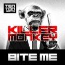 Bite Me & Mero - Kill Switch (Original mix)