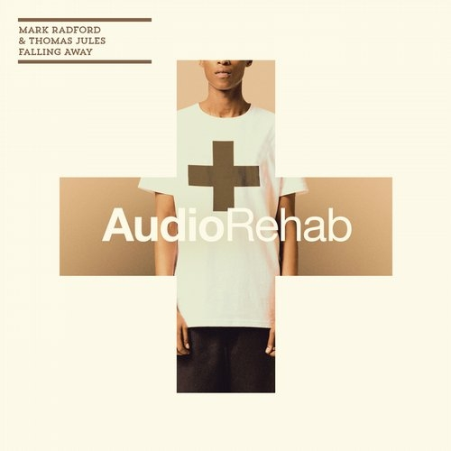 Thomas Jules, Mark Radford - Falling Away (Original Mix)
