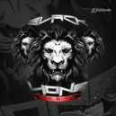 Black Lions - Updown (Original mix)