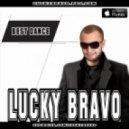 Lucky Bravo - Best Dance ()