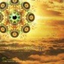 Rakoon - Walk To The Sun (Original mix)