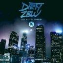 Dirty Zblu - Late Night (feat. ShawnLat)