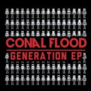 Conal Flood - Out Of My Mind (Original Mix)