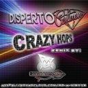 Disperto Certain - Crazy Hops (Adam Vyt Remix)