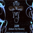 Michael Jackson - Jam (Adam Vyt Remix)
