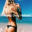 Constantine - Promo Only Mix #02  (April 2015)
