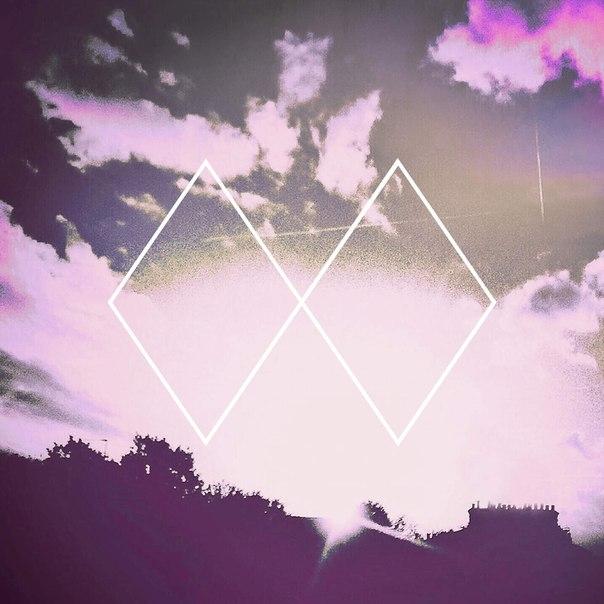 Mt. Wolf  - Red (Original mix)