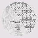 Raffaele Effe - Matilde (Original Mix)