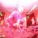 DJ VACOOM - QWERTY ()