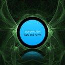 Stephan Crown & Dobermax - Superflash (Original mix)