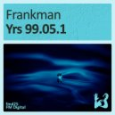 Frankman feat. Zita - My inspiration (Original mix)