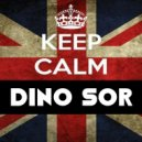 Dino Sor - Keep Calm (Original Mix)