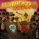 Bezegol - Beat On The Brat (Dirty Skank Beats Instrumental Remix)