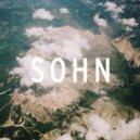 SOHN -  Bloodflows  (Sonny Alven Remix)