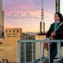 Blake Aaron feat. Najee - Encantadora (Original Mix)