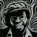 Curtis Mayfield - Pusherman (Hiphoppapotamus Remix)