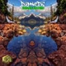 Dubnotic - Zen garden (Original mix)