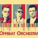 OFB aka Offbeat Orchestra - You (Original mix)