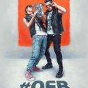OFB aka Offbeat Orchestra - Saxy (Original mix)