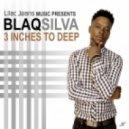 Blaqsilva - Delusions (Original Mix)
