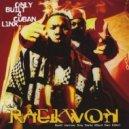 Raekwon - Incarcerated Scarfaces (Original mix)