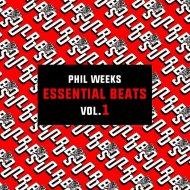Phil Weeks - Live at Palladium (Original Mix)