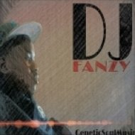 DJ Fanzy, Lizwi - Take Me Away (Vocal Mix)