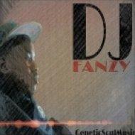 DJ Fanzy, Step C - Companion (Original Mix)